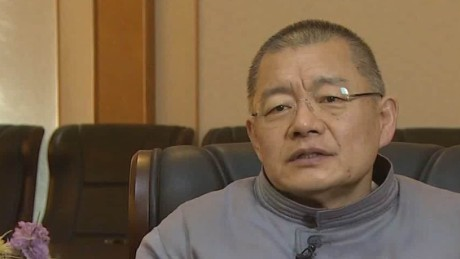 North Korea Canadian pastor imprisoned Ripley segment_00005827.jpg