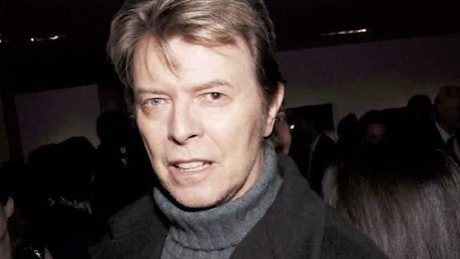 david bowie death and new album bpr_00001208.jpg