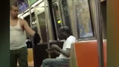 subway good Samaritan Good Stuff NewDay_00001817