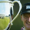 Enie Els Tournament of Champions 2003