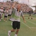 Hewitt 1999