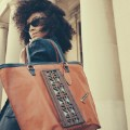 shopping Addis zaaf tote