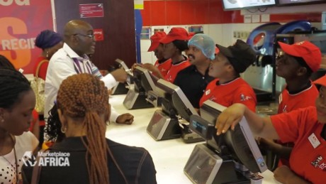 marketplace africa kentucky fried chicken a spc_00013507