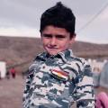 Boy Esyan