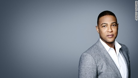 CNN Digital Rebranding 2015