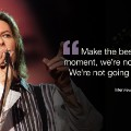 david bowie quote 3