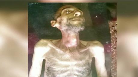 cnnee enc pkg siria war famine_00012308