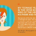 david bowie style quote 1