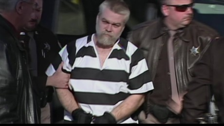http://i2.cdn.cnn.com/cnnnext/dam/assets/160111194311-cnnee-pkg-making-a-murderer-reactions-00013101-large-169.jpg