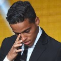 wendell lira ballon d'or