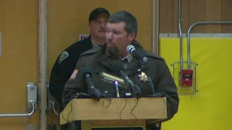 oregon Harney County community meeting standoff presser sot_00004516.jpg