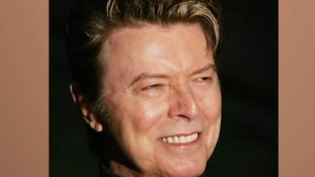 rock critic talks david bowie personal impact will hodgkinson interview_00024416