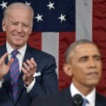 joe biden barack obama state of the union sotu 2015