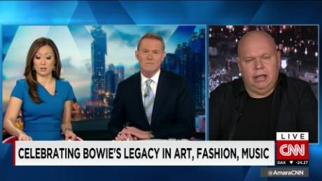 exp David Bowie Dies at 69_00001116