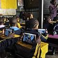 kenya tech startup internet innovation brck