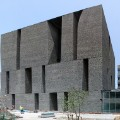 Alejandro Aravena china