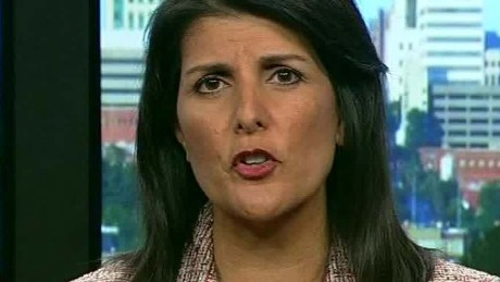 nikki haley interview newday_00002124