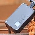 Kenya tech startup brck innovation