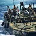 navy rcb 4
