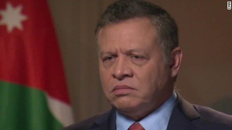 king abdullah jordan interview teaser wolf_00004301