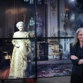 annie leibovitz women new portraits 1