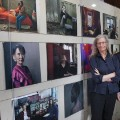 annie leibovitz women new portraits 2