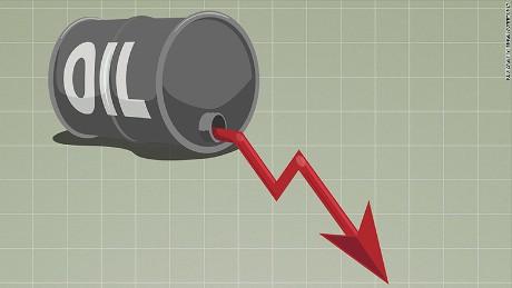 Venezuela under pressure over oil