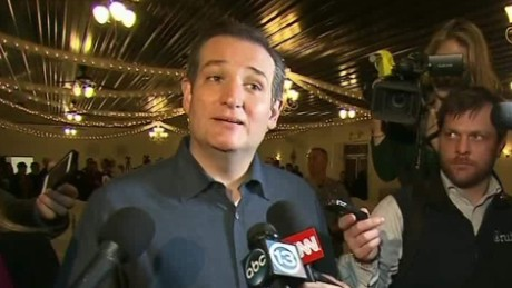 ted cruz donald trump birther response dana bash ac360_00000000.jpg