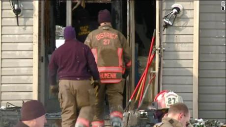 ohio house fire arson pkg_00001206