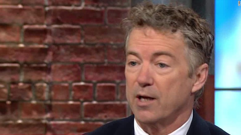 rand paul fox news debate intv newday_00012514