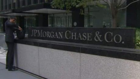 jpmorgan chase beats expectations whalen interview_00034112.jpg