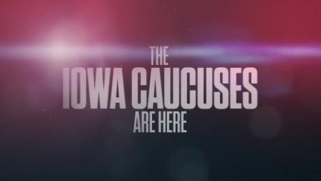 Election2016 Iowa Trailer_00001022