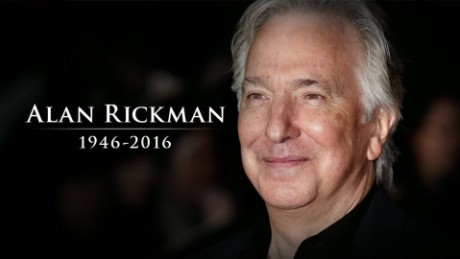 Alan Rickman memorable characters orig vstan_00012622.jpg