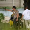 02 indonesia jakarta blasts 0114 police