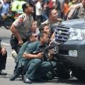 04 indonesia jakarta blasts 0114 police