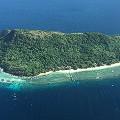 Private-Island-1