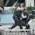 05 indonesia jakarta blast 0114 police