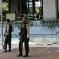 07 indonesia jakarta blast 0114 police
