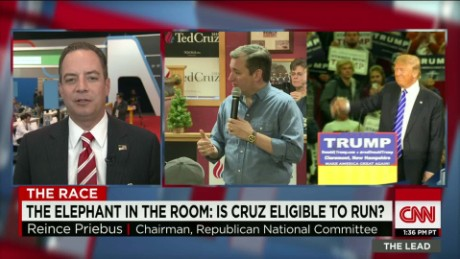 RNC chairman GOP debate politics 2016 trump cruz _00005814.jpg
