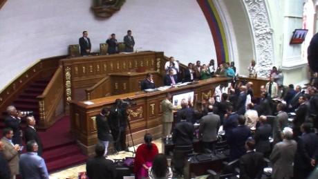 cnnee pkg hernandez venezuela sotu advancer_00013021