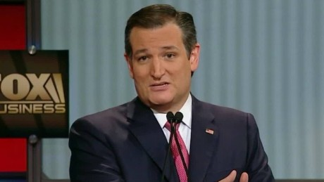 gop debate cruz defends million dollar loan vstan orig 10_00001302