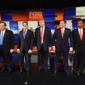 22 fox biz news debate candidates