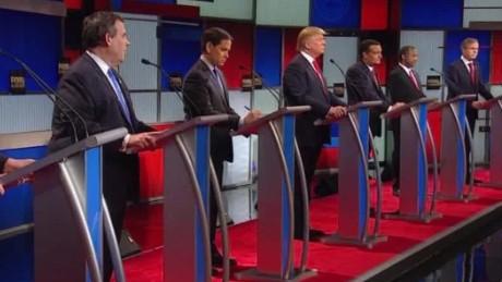 iowa caucus debate segment_00015110