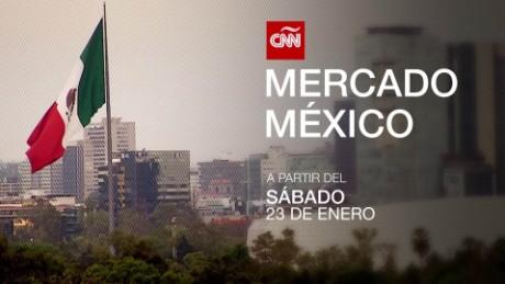 cnnee mercado mexico promo_00000602