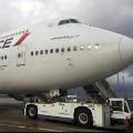 01.bitterman-airfrance-747