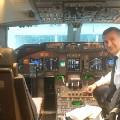 02.bitterman-airfrance-747