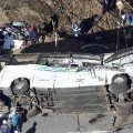 Japan fatal bus crash 3
