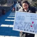 dying US cancer boy China viral 1