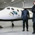 y3 virgin galactic 12