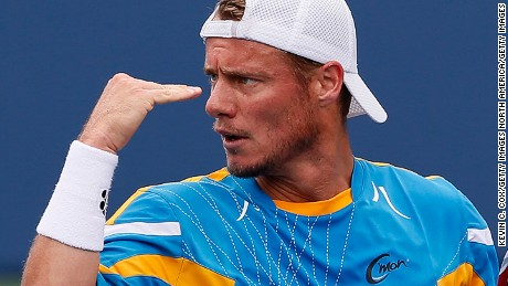Australian Open 2016: Lleyton Hewitt says goodbye
